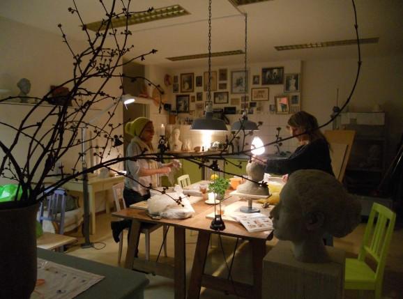 Atelierbilder-märz-13-045